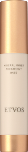 Mineral Inner Treatment Base