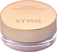 Mineral Radiant Skin Balm