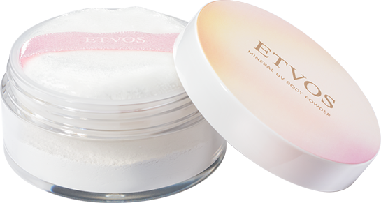MINERAL MULTI POWDER